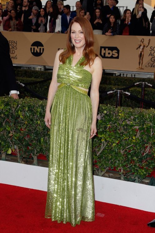 julianne-moore-sag-awards-2016